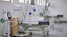 HCamp registra mais duas mortes suspeitas de Covid-19