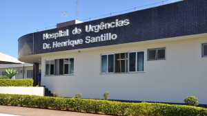Apenas 15 funcionários do Huana consomem R$ 230 mil da folha de pagamento mensal
