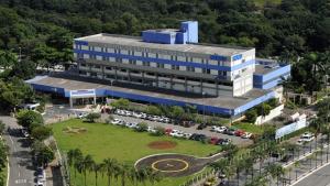 Hugo está entre os melhores hospitais públicos de trauma do Brasil, diz organização