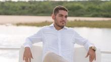 Preso homem acusado de ser o mandante do assassinado de advogado em Aruanã