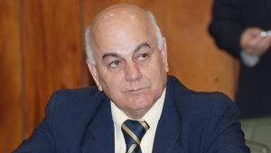 Deputado Helio de Souza acredita que DEM precisará repensar a forma de atuação durante a campanha