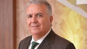 Henderson de Paula é o novo tesoureiro do Fórum Nacional das Secretarias Estaduais do Trabalho
