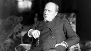 Henry James – Alguma chave para o método