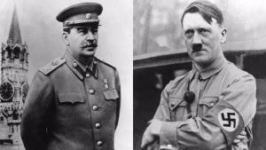 Equívoco de Stálin levou a Operação Barbarossa a matar 500 mil soviéticos em 10 dias