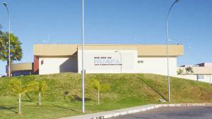 Processo seletivo oferta 417 vagas em unidades hospitalares de Goiás