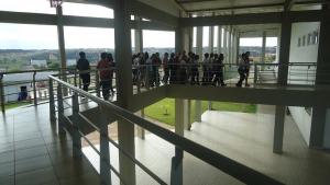 IFG de Anápolis, com novo curso, inscreve para vestibular até dia 15