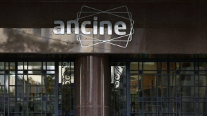 Propostas de Bolsonaro para Ancine são parte de uma guerra cultural, afirma ex-diretor da Cinemateca
