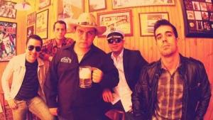 Banda goiana completa 10 anos de carreira com show no Metropolis