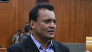 Ex-titular da SMT reclama de falta de autonomia na pasta