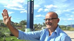 Advogado do prefeito de Cavalcante acusa vereadores de manobra para tentar afastar gestor