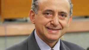 Anselmo Pereira (PSDB) é o novo presidente da Câmara Municipal de Goiânia