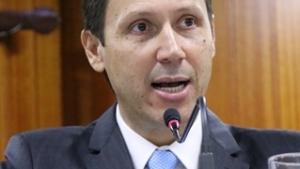 """""""Ele não teve visão de valorizar o Legislativo em Goiânia"""", diz vereadora sobre Andrey"""
