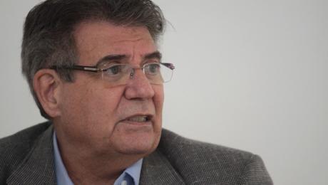 Senador Cyro Miranda avalia que acordo ortográfico não terá sucesso internacionalmente