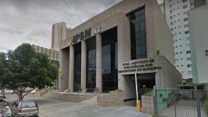 MP exige reestruturação do Instituto de Previdência dos Servidores Municipais de Goiânia