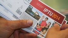 Planta de Valores para IPTU e ITU só deve ser apresentada três dias após eleições