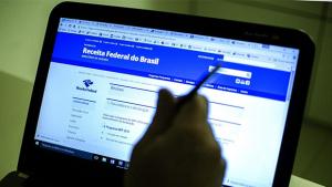 Mais de 600 mil declarações do Imposto de Renda caíram na malha fina