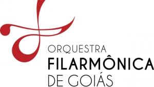 Orquestra Filarmônica de Goiás se apresenta neste domingo