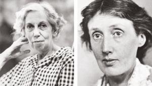 Nadine Gordimer critica alienação política de Eudora Welty e elogia agudeza de Virginia Woolf