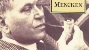 O ataque brutal do crítico americano H. L. Mencken a um romance de Herman Melville