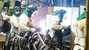IBGE: maior proporção de empresas de alto crescimento está no Norte e Nordeste