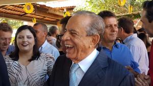 Prefeitura de Goiânia recebe aval da Câmara para empréstimo de R$ 780 milhões