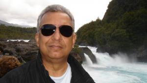 Saúde de Isanulfo Cordeiro inspira cuidados