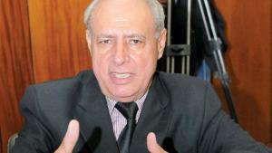 Iso Moreira se reúne com Caiado e reafirma aliança com governo