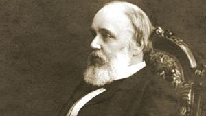 Oblómov é um grande romance russo do século 19, o período de ouro da literatura da terra de Puchkin