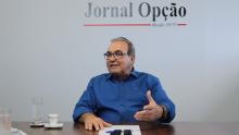Jânio Darrot escolhe lideranças para coordenar o PSDB no Nordeste Goiano