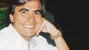 Júnior do Grupo Hypermarcas está vendendo rádios mas não a TV Serra Dourada