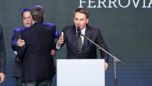 Mídia amplia supostos problemas e esquece pontos positivos do governo Bolsonaro