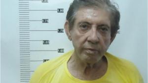 Denúncia relatou abuso de criança de 9 anos contra João de Deus