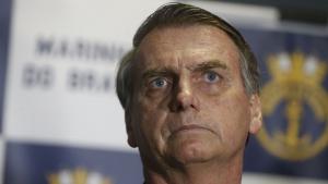 Com corte em verba para comunicação, Bolsonaro revisará contratos
