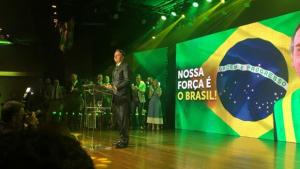 Com foco em 2022, Bolsonaro retoma pilares ultraconservadores para criar partido