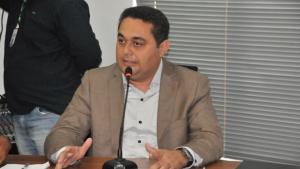 Seminário sobre ampliação da arrecadação municipal é promovido pela ATM e CNM