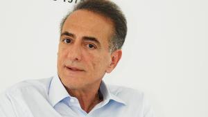 Jardel determina punição a servidoras envolvidas em comércio irregular de vacinas
