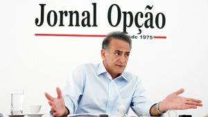 Jardel Sebba ganha apoio de Anselmo Pereira pra disputa da presidência do PSDB