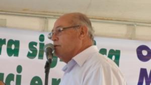 Ex-prefeito de Jaupaci sofre bloqueio de quase R$ 500 mil em ação do MP
