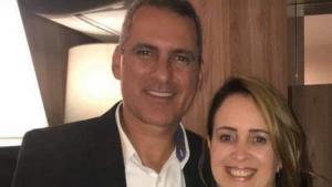 MDB pode bancar Jeffersson Louza para prefeito de Leopoldo de Bulhões