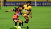 Goiânia recebe 2º Campeonato Amador de Futebol Feminino neste fim de semana