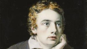 Mágicas Janelas: John Keats em tradução de Wagner Schadeck