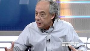 ESPN Brasil, ao demitir José Trajano, reduz a pegada crítica de seu jornalismo esportivo
