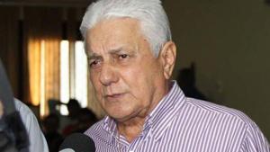 Prefeito de Aragarças não adere municipalização da educação solicitada por Caiado