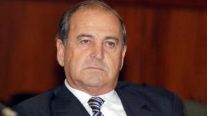 Vereador do PMDB diz que Iris Araújo barrou José Essado no Paço Municipal