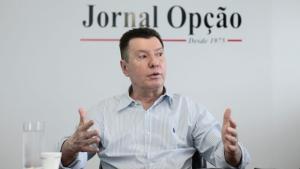 """""""Tem gente querendo fazer tempestade em copo d'água"""", diz José Nelto sobre adiamento de reforma"""
