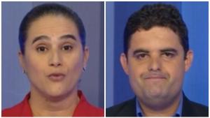 A esquerda pode garantir o segundo turno em Goiás?