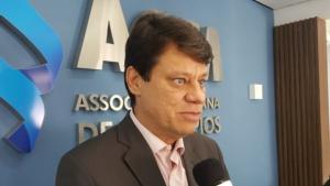Prefeitos goianos participam de movimento em Brasília pela inclusão dos municípios na Previdência
