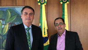 Kajuru recomenda que Bolsonaro fique de olho na PEC do Recall. Nova eleição à vista?
