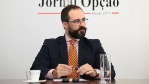 OAB: Nova rodada de pesquisa mostra Lúcio Flávio com 51,9%