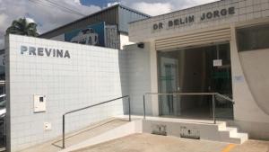 """Médico relata resultados """"sem lógica"""" de exames feitos na rede pública de Goiânia"""
